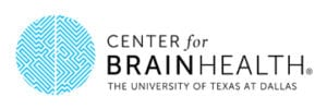 brainhealth-logo-footer